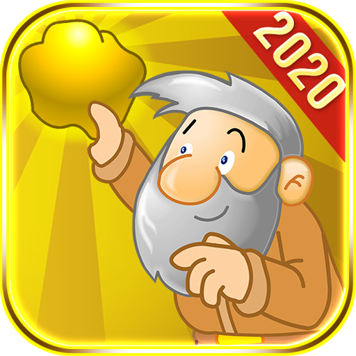 Gold Miner – Classic Game 2.4.3(Mod)