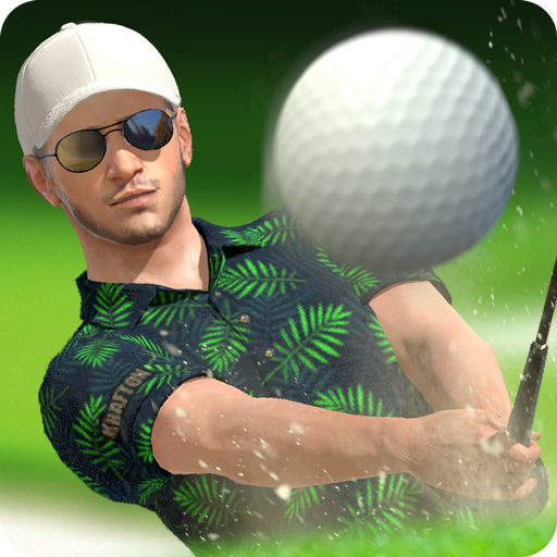 Golf King – World Tour 1.5.2  (Mod)