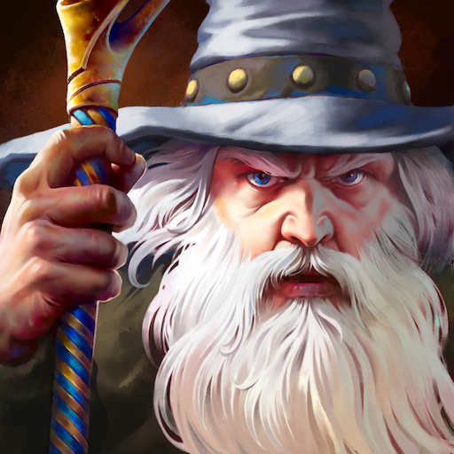 Guild of Heroes Magic RPG | Wizard game  1.111.8 (Mod)