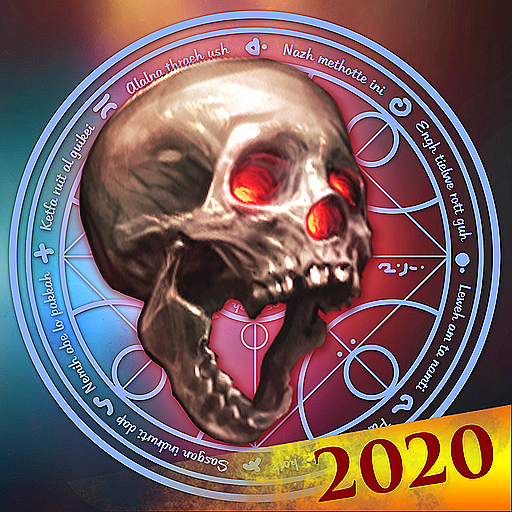 Gunspell 2 – Epic Match 3 Puzzle & RPG 1.2.7343   (Mod)