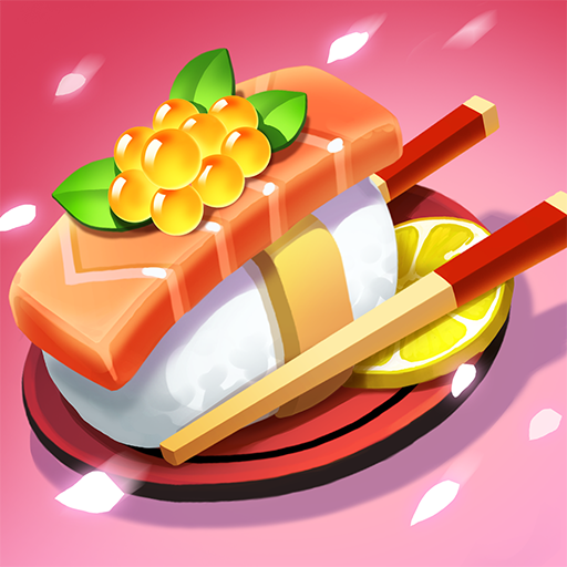 Happy Cooking 2: Summer Journey 2.1.3 (Mod)