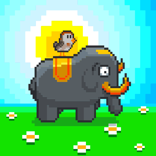 Happy Safari – the zoo game 1.2.8  (Mod)