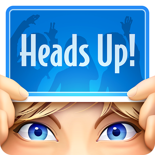 Heads Up! 4.2.50 (Mod)