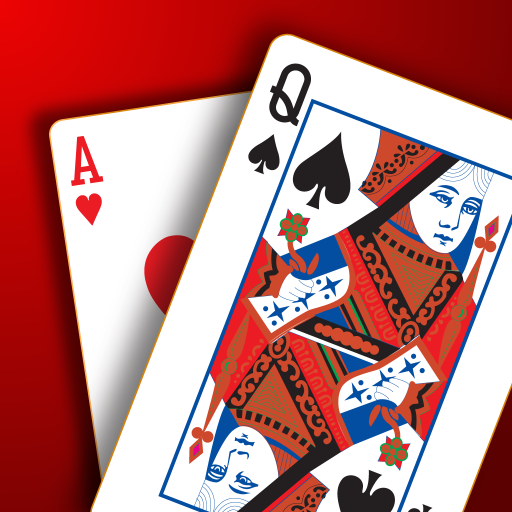 Hearts – Free Card Games 2.4.2 (Mod)