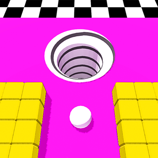 Hollo Ball 1.4.2(Mod)