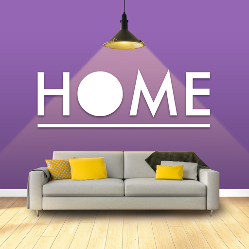 Home Design Makeover 3.5.3g  (Mod)