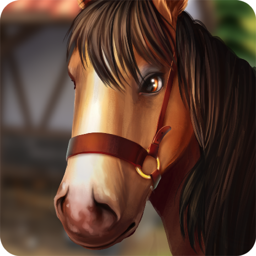 Horse Hotel – be the manager of your own ranch! 1.7.6.148 (Mod)