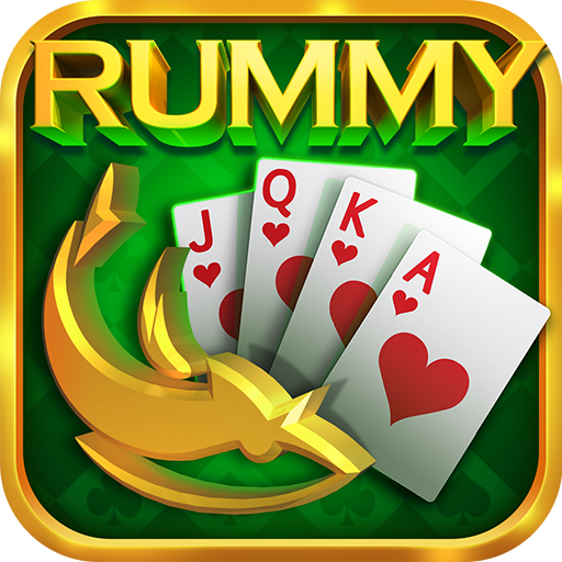 Indian Rummy Comfun-13 Card Rummy Game Online 6.2.20201124 (Mod)