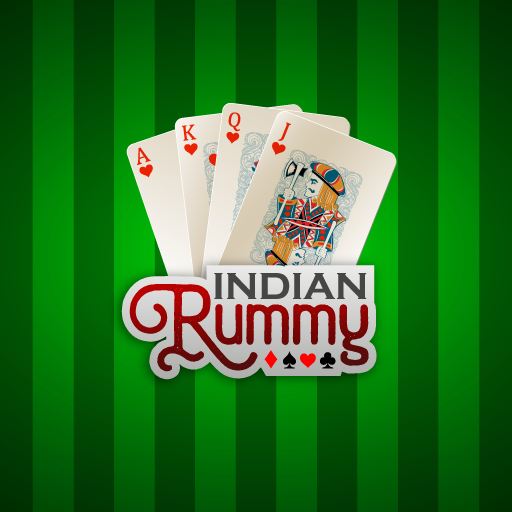 Indian Rummy – Online & Offline card game 2.3.0.2 (Mod)
