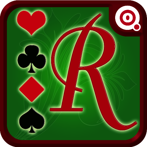 Indian Rummy – Play Rummy Game Online  3.05.98 (Mod)