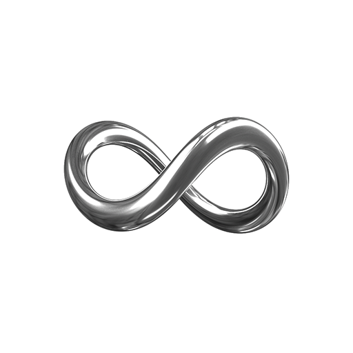 Infinity Loop ® – Immersive and Relaxing Game  6.6 (Mod)