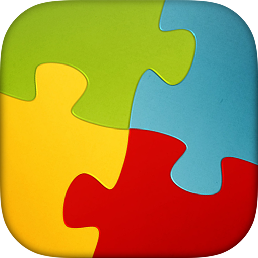 Jigsaw Puzzle HD – play best free family games 7.2 (Mod)