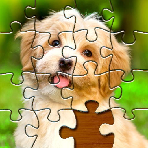 Jigsaw Puzzles Pro 🧩 – Free Jigsaw Puzzle Games 1.3.0 (Mod)
