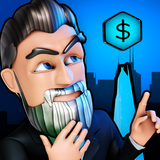Landlord GO – The Business Game 2.3-26459222 (Mod)