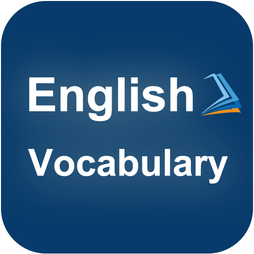 Learn English Vocabulary Game 6.1.9 (Mod)