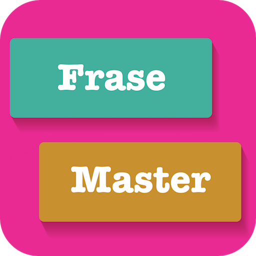 Learn Spanish – Frase Master 1.5  (Mod)