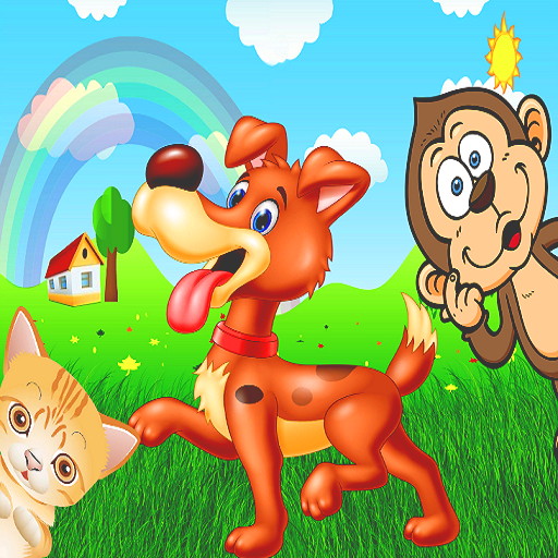 Learning English for Kids 6.2  (Mod)