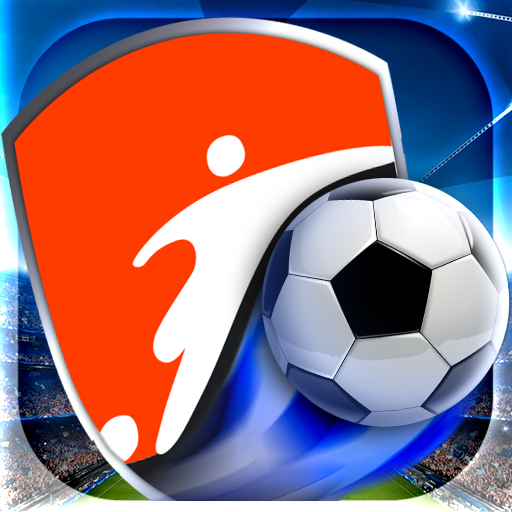 LigaUltras – Support your favorite soccer team 2.2.1 (Mod)