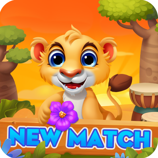 Lion Adventures 2.7.2 (Mod)