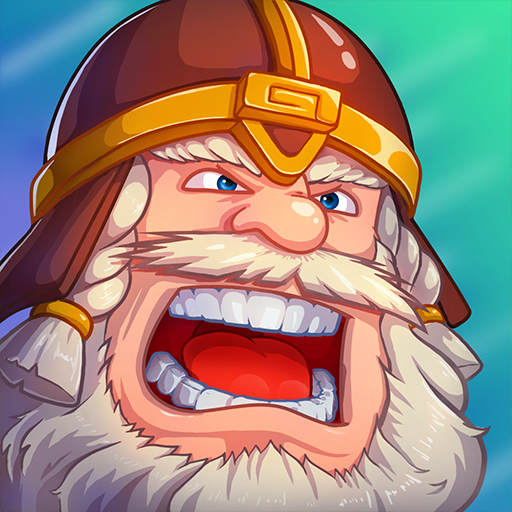 Lords Royale: RPG Clicker 1.1.12 (Mod)