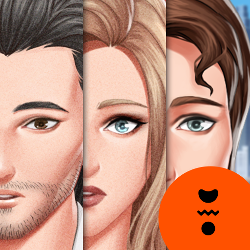Love Influencer – Interactive story 4.0.7 (Mod)
