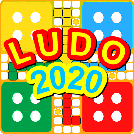 Ludo 2020 : Game of Kings 6.0 (Mod)