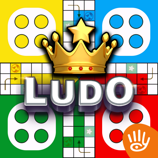 Ludo All Star Play Online Ludo Game & Board Game  (Mod) 2.1.11