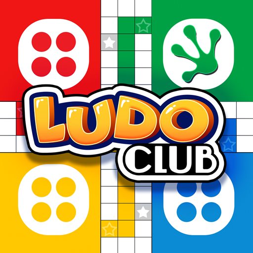 Ludo Club Fun Dice Game  (Mod) 2.0.85
