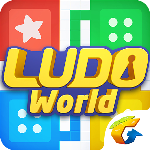 Ludo World-Ludo Superstar 1.8.5.1 (Mod)