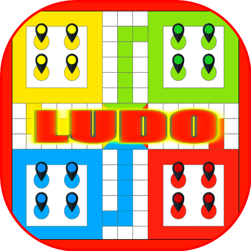 Ludo and Snakes Ladders 6.0 (Mod)