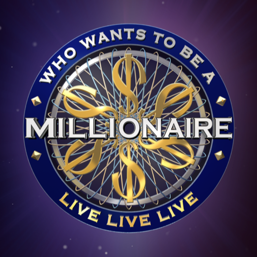 MILLIONAIRE LIVE: Who Wants to Be a Millionaire? 37.0.0  (Mod)