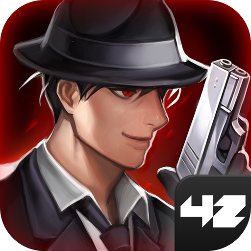Mafia42 Free Social Deduction Game  3.039-playstore (Mod)