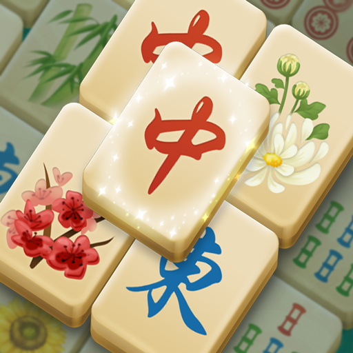 Mahjong Solitaire: Classic 4.9.1 (Mod)