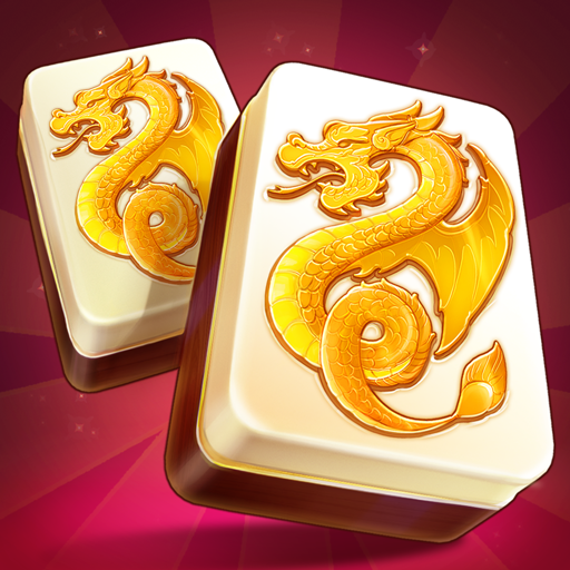 Mahjong Treasures – free 3d solitaire quest game 2.6.0 (Mod)