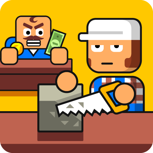 Make More! – Idle Manager 2.2.25 (Mod)