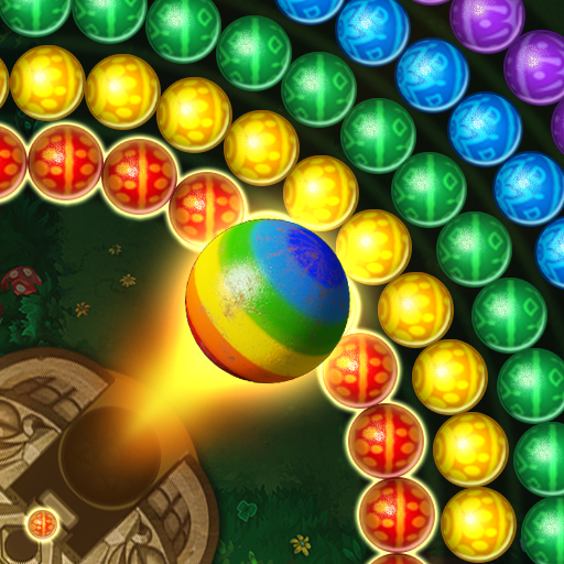 Marble Puzzle 58.0     (Mod)