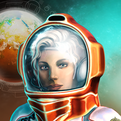 Mars Tomorrow – Be A Space Pioneer 1.31.3 (Mod)