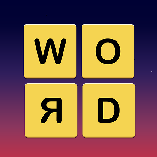 Mary's Promotion- Wonderful Word Game 1.9.6 (Mod)