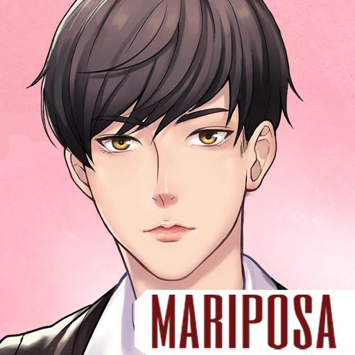 Memories – Game Mariposa Official 2.0.8 (Mod)