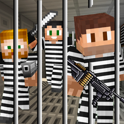 Most Wanted Jailbreak 1.75 (Mod)