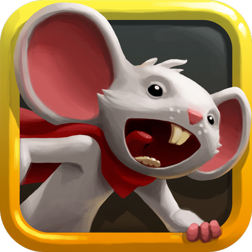 MouseHunt Idle Adventure RPG  (Mod) 1.103.0