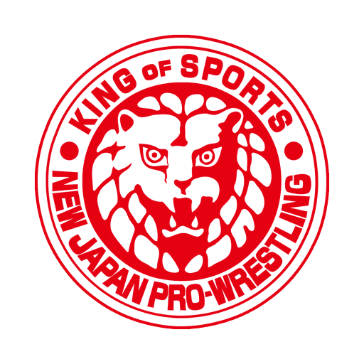NJPW Collection 1.1.8 )