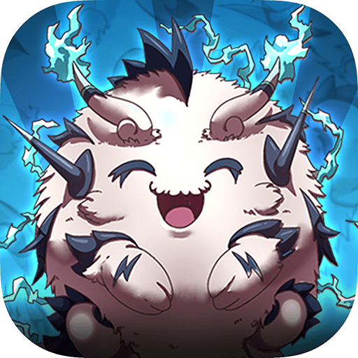 Neo Monsters  (Mod) 2.19.1