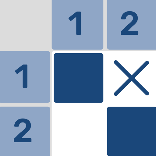Nonogram Logic – picture puzzle games 0.8.0 (Mod)