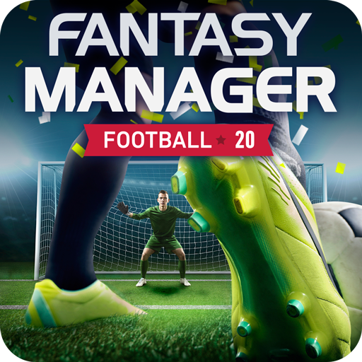PRO Soccer Cup 2020 Manager 8.70.021 (Mod)