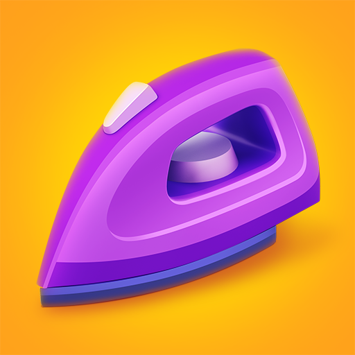 Perfect Ironing 1.1.9 (Mod)