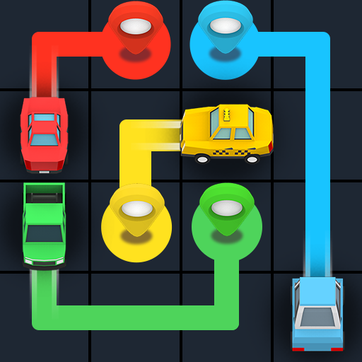 Perfect Parking 1.0.8 (Mod)