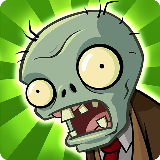 Plants vs. Zombies FREE 2.9.07  (Mod)