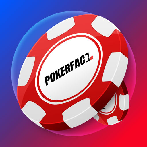 Poker Face – Texas Holdem‏ Poker With Friends 1.1.88  (Mod)