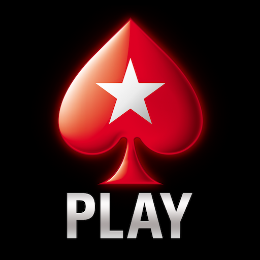 PokerStars Play: Free Texas Holdem Poker Game 6.1.2 (Mod)